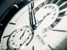 Organizations that manage working-time effectively